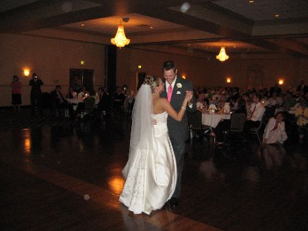20090516_Ferrell_wedding_001_IMG_4206_Thisone