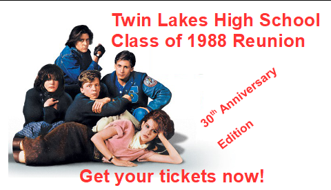 breakfast-club_TLHS19882.png